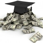 Student loan forgiveness plans underused